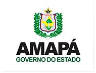 Governo do Amapá