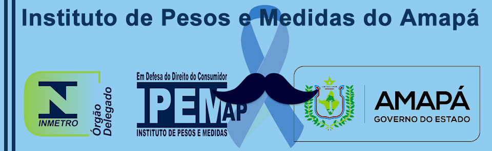 IPEM/AP